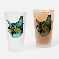 0078 Drinking Glass