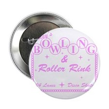 "2-TooleysRollerRink 2.25"" Button"