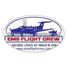 FinalFixed Wing Decal
