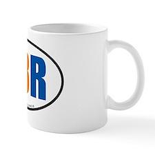 G8R Mug