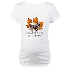 ECC Logo Max Shirt