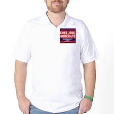 sanitymoderate T-Shirt