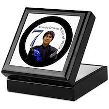 alejandrocervantes-btn Keepsake Box