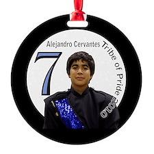 alejandrocervantes-btn Ornament