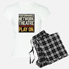 PerformanceNetwork_Logo Pajamas