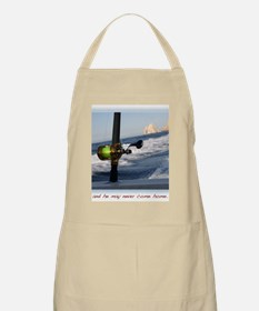 fishingjpg Apron