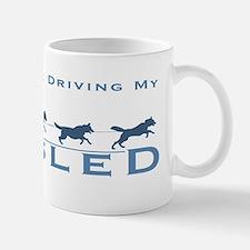 dogsled_bumper_img Mug
