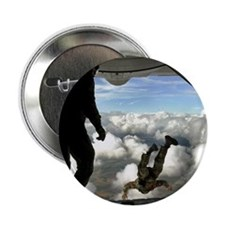 "USAF PJ FPP 2.25"" Button"
