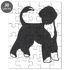 Flynnlogo.gif Puzzle
