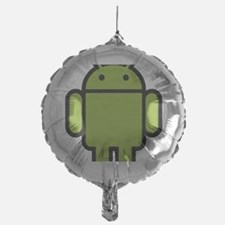 Android-Stroked-Black-New Balloon