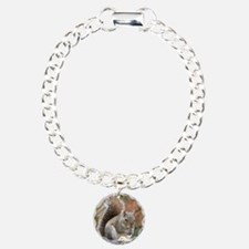 SQMP Bracelet