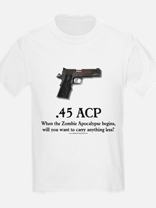 45_acp_mar.png T-Shirt