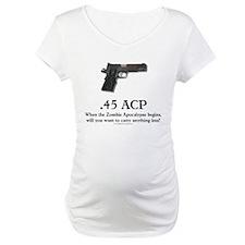 45_acp_mar.png Shirt
