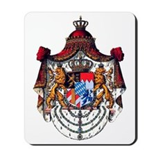 witteslbach Mousepad