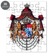 witteslbach Puzzle