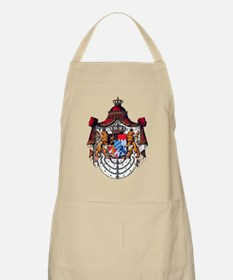 witteslbach Apron
