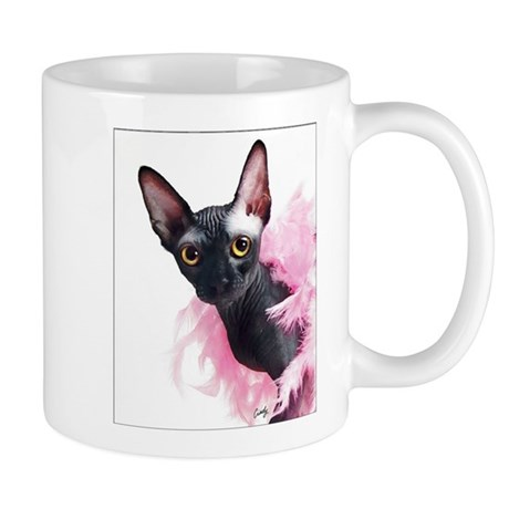 Dobby pro pictures 004 Mugs