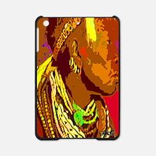ORULA BY AES iPad Mini Case