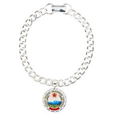 ArmeniaCoatofArms Bracelet