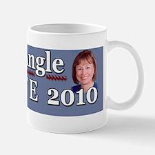 asqnle Mug