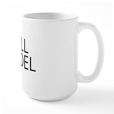 rollmodel Mug