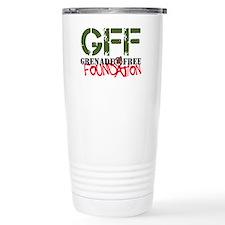 gff Travel Mug