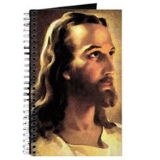 jesus6 Journal