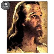 jesus6 Puzzle