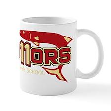 sen11orsFINAL Mug