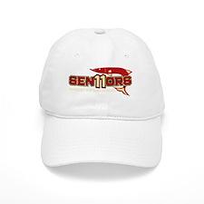 sen11orsFINAL Baseball Cap