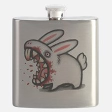 Hunger Flask