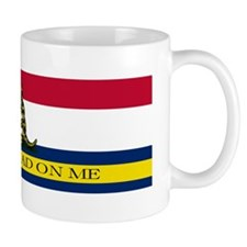 Missouri-Tea-Party-Bumper-Sticker Mug