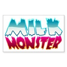 milk_monster Decal