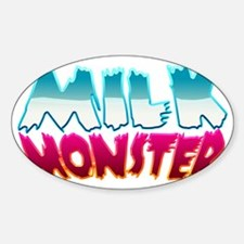 milk_monster Decal