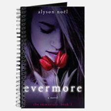 Evermore Journal