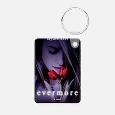 Evermore Keychains