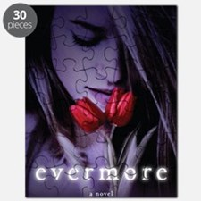 Evermore Puzzle