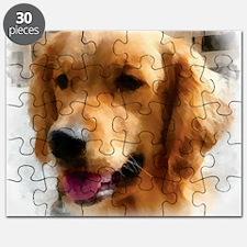 goldens Puzzle