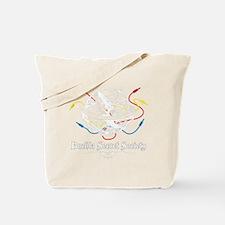 2-BuchlaClear Tote Bag