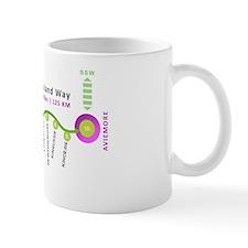 T-SHIRT GRAPHIC2 Mug