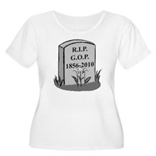 ripgop T-Shirt