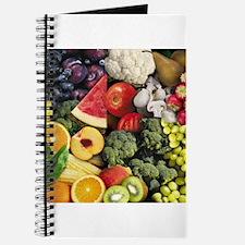 Cute Weight watchers Journal
