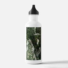 Alt 89 Water Bottle