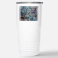 ONE-DAY-PSTR Travel Mug