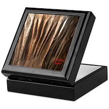 Cave8 Keepsake Box