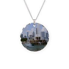 HPIM0139 Necklace