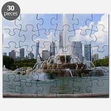 HPIM0139 Puzzle
