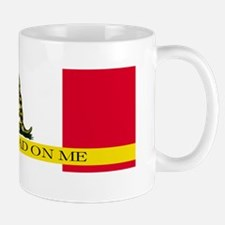 Iowabump Mug