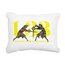 cafepress_1.33C Rectangular Canvas Pillow