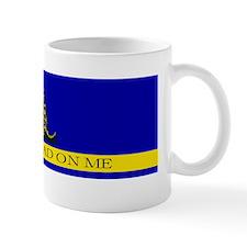 Louisianabump Mug